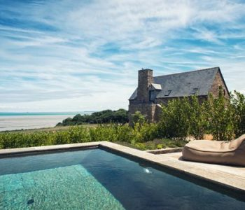 family-friendly-boutique-hotels-europe-brittany